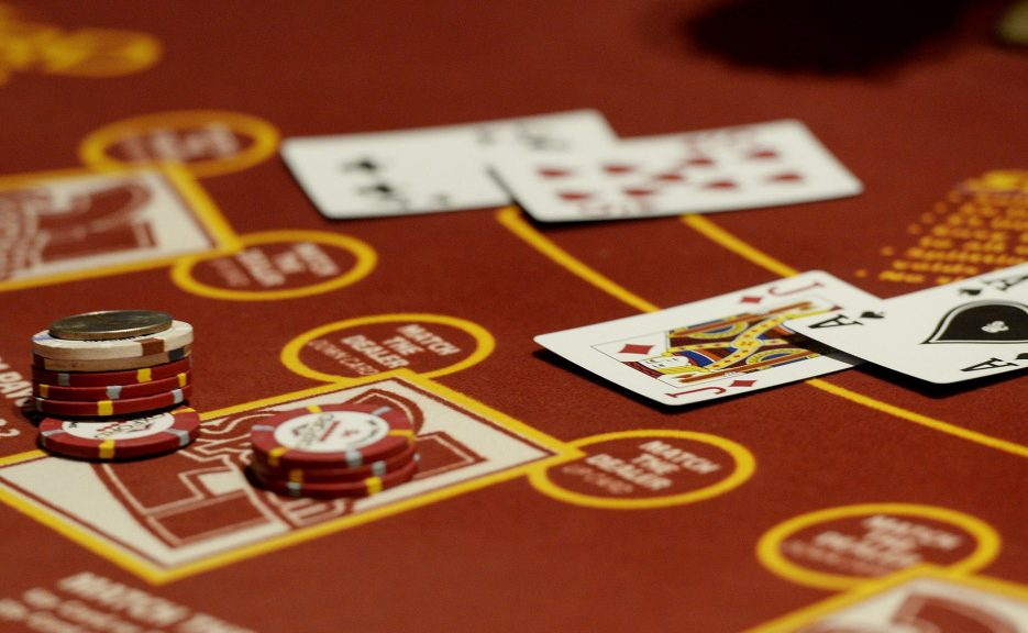 Why online betting is still a great option to the players?